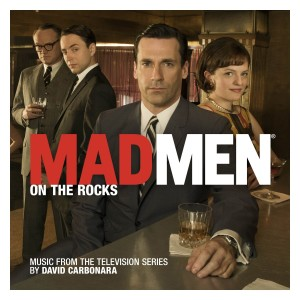 mad-men-on-the-rocks-BO