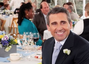 office_finale_steve-carell