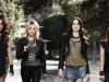 pretty-little-liars-saison-4-critique