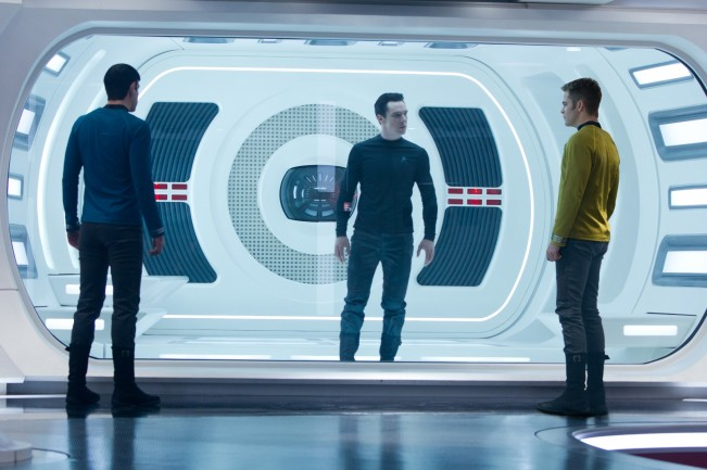 star-trek-into-darkness-quinto-cumberbatch-pine