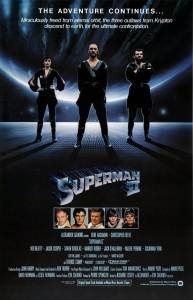 superman-2-affiche