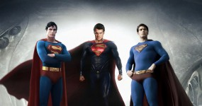 superman a man of steel image une 2