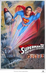 superman-iv-the-quest-for-peace-1987