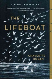 the-lifeboat-book-cover-