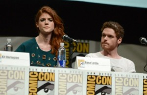 2013 Comic-Con - Game of Thrones Panel.JPEG-0b725