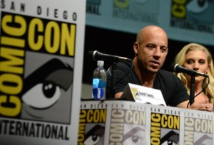 2013 Comic-Con - Riddick Panel.JPEG-046ec
