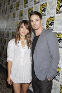 BEAUTY-AND-THE-BEAST-Comic-Con-1 (1)