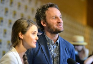 Dawn of the planet of the apes panel du comic con san diego 2
