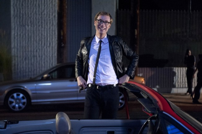 Hello-Ladies-stephen-merchant-nouvelle-serie-de-hbo-1