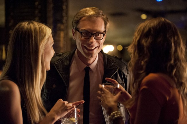 Hello-Ladies-stephen-merchant-nouvelle-serie-de-hbo-2