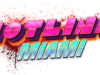 Hotline Miami Une critique Brain Damaged