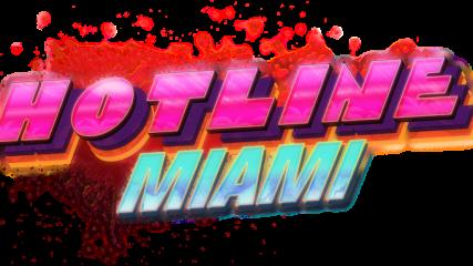 Hotline Miami Une critique Brain Damaged