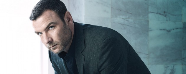 ray donovan pauvre sc nario pour grands acteurs brain damaged. Black Bedroom Furniture Sets. Home Design Ideas
