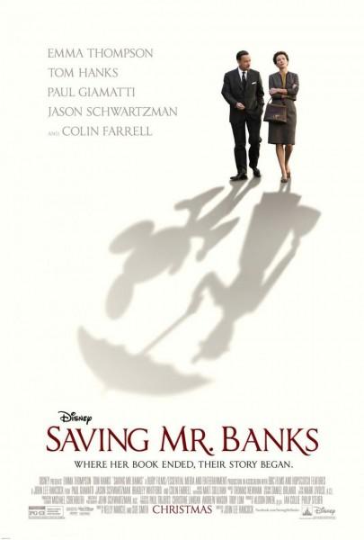 Saving_Mr_Banks_affiche