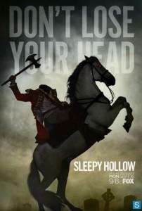 Sleepy-Hollow-Promotional-Poster-2_595_slogo