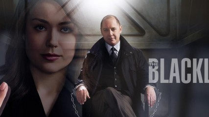The-Blacklist-NBC-compte-rendu-du-panel-television-critics-association-press-tour