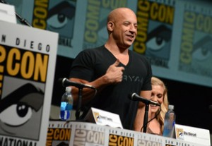 Vin_Diesel_-_Riddick_panel_-_COMIC_CON_article_story_main