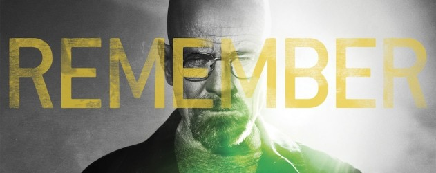breaking-bad-saison-5-part-2-affiche-631