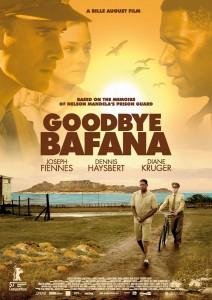 goodbye_bafana_affiche