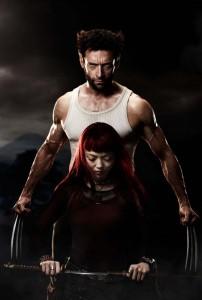 hr_The_Wolverine_35