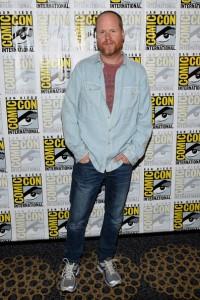 joss-whedon-comic-con-2013