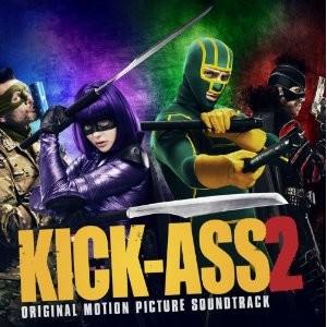 kick-ass-2-300x300