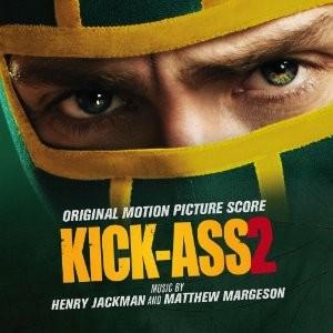 kick-ass-2-score-300x300