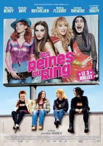 les-reines-du-ring-affiche-51b5ae0ac4188