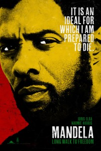 mandela_long_walk_to_freedom idris elba