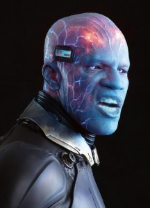 the-amazing-spider-man-2-jamie-foxx-electro