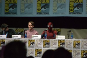 the-amazing-spider-man-2-panel-comic-con-2013-