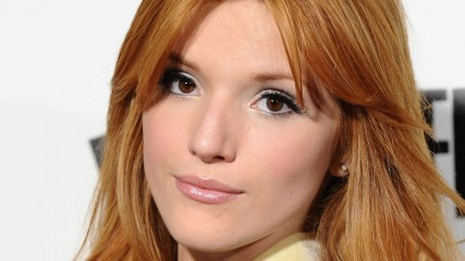 Bella-Thorne-dans-Alexander-and-the-Terrible-Horrible-No-Good-Very-Bad-Day