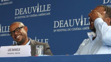 Braindamaged-Whitaker-Daniels-Deauville-2013