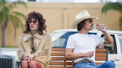 Dallas-Buyers-Club-leto-mcconaughey-une