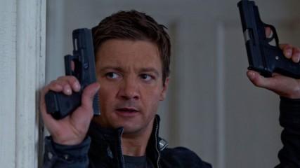 Franchise-Jason-Bourne -Cinquieme-film-en-route