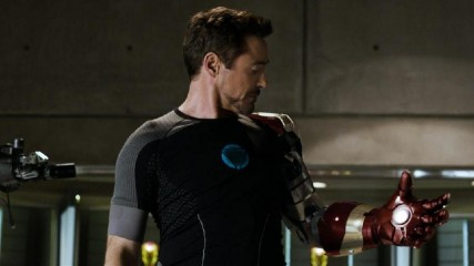 Iron-Man-3-Featurette-tiree-du-Blu-ray