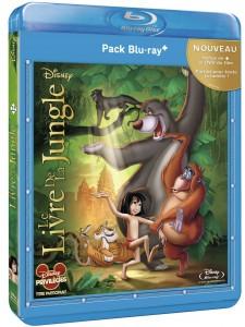 Le-livre-de-la-jungle-edition-Blu-ray