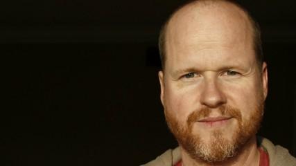 Les épisodes preferes de Joss Whedon