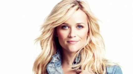 Reese-Witherspoon.-wild-jean-marc-vallee