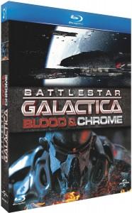 battlestar-galactica-blood-and-chrome-blu-ray-et-dvd-le-24-septembre