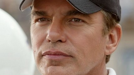 billy-bob-thornton-dans-la-serie-fargo