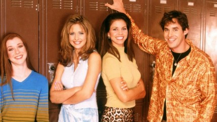 buffy-sarah-michelle-gellar-partante-pour-un-film