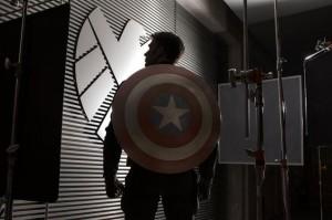 captain-america-le-soldat-de-l-hiver-d23-marvel