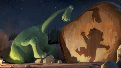 disneu-the-good-dinosaur-premiere-image