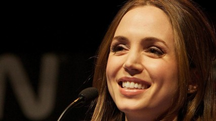eliza-dushku-chicago-a-la-convention-buffy-angel-hellmouth