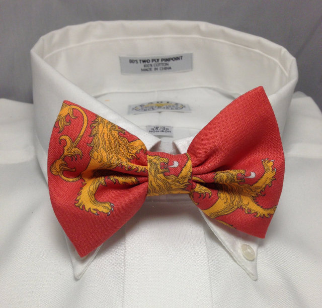 game-of-thrones-bow-ties-1