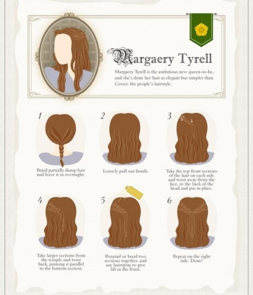 game-of-thrones-coiffures-margaery