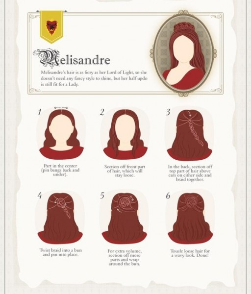 game-of-thrones-coiffures-melisandre