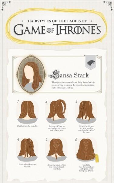 game-of-thrones-coiffures-sansa