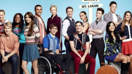 glee-video-promo-saison-5